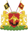 greater_coat_of_arms_of_the_city_of_brussels