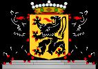 wapen_van_oost-vlaanderen