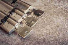 cilindersloten-gecomprimeerd