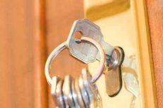 sleutel-in-slot-compri