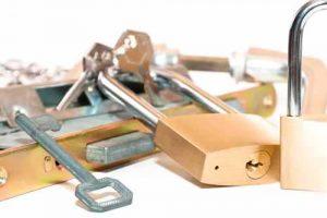 alles wat u moet weten over het inschakelen van een slotenmaker
