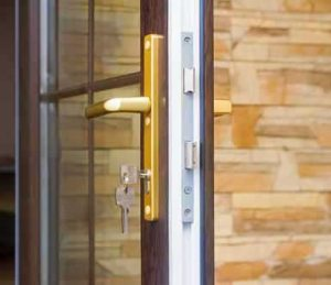 deurbeveiliging